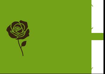 Aurora Leder Logo